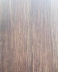 product details of vinyl flooring dark brown pure wood texture shiny latest flooring designs