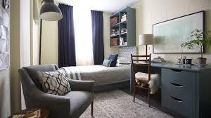 Bedding Dorm Room Bedding Cute Designs Homefurniture Custom Green Designer Dorm Rooms