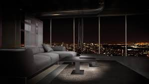 lounge lighting. Lounge Table 1 By Light-Point Lighting