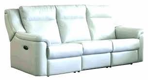 modern futura leather furniture reviews