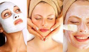 Do's and Don'ts - Know It Before and After Doing Facial