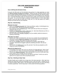 easy evaluation essay topics how to write a summary analysis and  easy evaluation essay topics writing companies topics to write a story on classification of essay writing easy evaluation essay topics