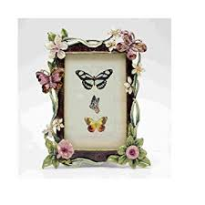 Tabletop <b>Frames</b> Chic Style Customized Exclusive Pastoral <b>Stereo</b> ...