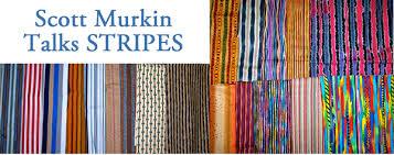 Striped Fabric and Quilting with Scott Murkin   BadAss Quilters ... & Striped Fabric and Quilting with Scott Murkin Adamdwight.com