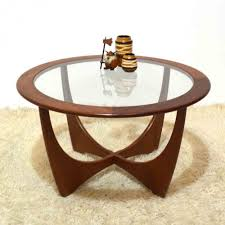 astro coffee table by victor wilkins for g plan 1960s 50563