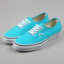 Cheap Light Blue Vans Light Blue Vans Want 4 5 In Men Teal Vans Blue Vans Vans