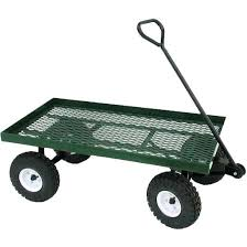 flatbed utility cart. Modren Utility Heavy  And Flatbed Utility Cart F
