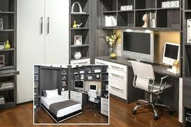 murphy bed office desk. Exellent Office Bed Desk Combo Office With Regard To Closet Works Home Guest  Rooms Beds And Murphy Bed Office Desk