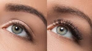 advanced esthetics permanent makeup collingwood