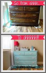 paint furniture without sandingHow to Paint a Dresser the correct way  Dresser Tutorials and