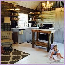 small cabin furniture. Small Cabin Furniture Ideas_8.jpg