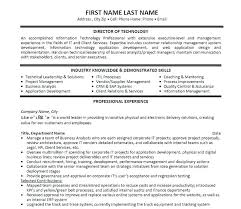 Download Resume Software Resume Software Download Click Here To Download This Software