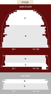 Wichita Theater Seating Chart Century Ii Concert Hall Wichita Ks Seating Chart Stage
