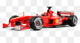 Polish your personal project or design with these scuderia ferrari transparent png images, make it even more personalized and more attractive. Scuderia Ferrari Png And Scuderia Ferrari Transparent Clipart Free Download Cleanpng Kisspng