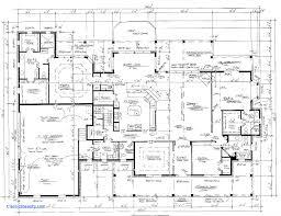 Home Blueprints Luxury Architecture Houses Blueprints Home Plan