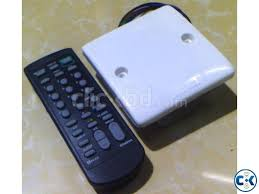 remote control fan and light switch photos house interior