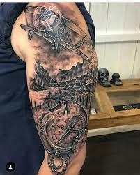 татуировки для красоты и красота для татуировок в одном посте