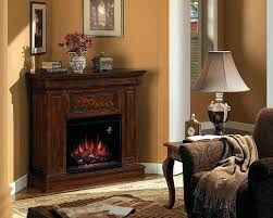 15 twin star electric fireplace parts images page 2 of 3 fireplace ideas