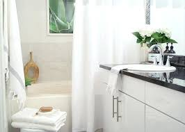 full size of hand towel ideas bathroom decorative towels unique rack colour rugs set curtains teal