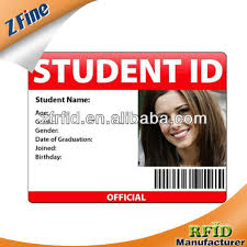 Chips Em com With Pvc Id Maker Alibaba Attendance Maker Or Card Student Checking Tk Product On Buy checking Maker - em For