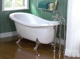 clawfoot tubs clawfoot tubs tub showers tub showers