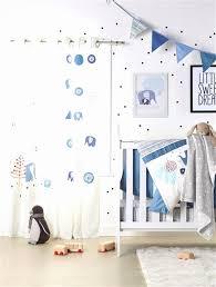Ikea Babyzimmer Ideen Bilder Ikea Kinderzimmer Jungen Awesome Deko