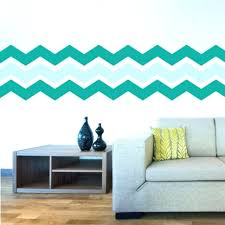 chevron wall decal when you want a room to feel bigger chevron wall decal chevron wall chevron wall decal