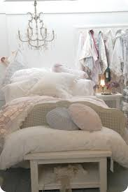 Shabby Chic Bedrooms 800 Best Rachel Ashwells Shabby Chic Bedrooms Images On Pinterest