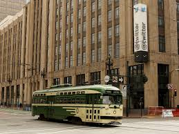 twitter san francisco office. Twitter Subleases 183,000 Square Feet From Headquarters - Business Insider Twitter San Francisco Office