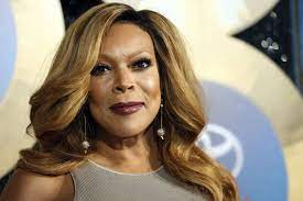 Wendy Williams subject of juicy new ...
