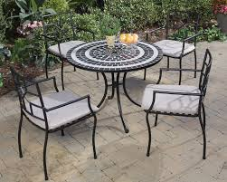 Small Outdoor Table Set Small Patio Dining Set 2gzojva Cnxconsortiumorg Outdoor Furniture