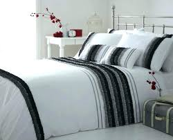measurements south africa king size duvet cover white luxury duvet cover contemporary sets king size king size duvet cover