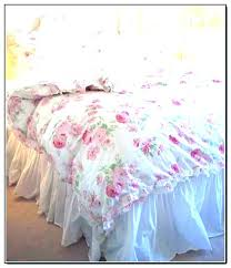 shabby chic bedding sets rustic chic bedding chic comforter sets shabby chic bedding set chic bedding