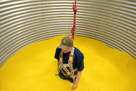 Grain Bin Home Home Design Metal Grain Bins Grain Bin Homes Silo Homes