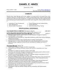 Sales Skills On Resume Elegant Sales Skills for Resume