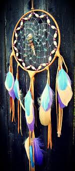 Are Dream Catchers Good Or Bad Magnificent Monoceros Dream Catcher ART Pinterest Dream Catchers Catcher