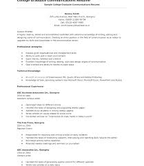 Resume For Mba Application Extraordinary Application For Resume Sample College Application Resumes Admission