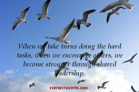 Quotes About Leadership And Teamwork Custom Funny Monsivais Teamwork Quotes Leadership Quotes Teamwork Quotes
