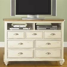 Exceptional Ocean Isle Bedroom Media Chest Liberty Furniture Intended For Media Chests  Bedroom Furniture