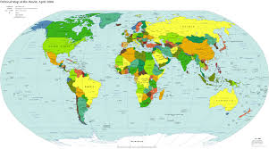 United States Map Of The World United States Map With Latitude And Longitude Valid World Map With