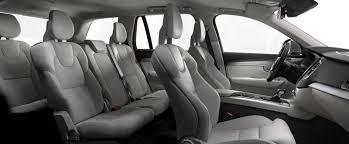 2018 volvo xc90 interior.  2018 51910 to 2018 volvo xc90 interior