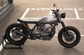 revel in the details nct s immaculate moto guzzi t5 street