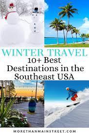 winter getaways top 15 places to visit
