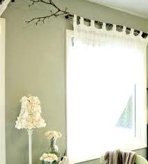 shower curtain rod ideas. Curtain Rod Designs Wooden Branch Corner Shower Ideas