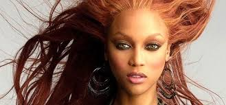 tyra banks without makeup tyra banks hot