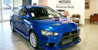 2018 mitsubishi lancer evo x. plain 2018 evo x for sale on ebay  mitsubishi evolution forums lancer  forum in 2018 mitsubishi lancer evo x