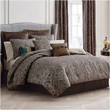 Comforters Ideas : Magnificent King Size Bed Comforter Awesome ... & Comforters Ideas:Magnificent King Size Bed Comforter Awesome King Bed  Forters Quilt Bedding Sets King Adamdwight.com