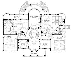 260 best architecture plan images on pinterest architecture House Plans Spanish Colonial 260 best architecture plan images on pinterest architecture, house floor plans and architecture plan california spanish colonial house plans
