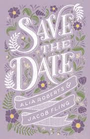 Alia Designs Invitations Pin By Quirkney On Typography Lettering Design Graphic