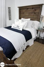 farmhouse duvet cover country classics bedding country style queen size comforter sets cottage inspired bedding